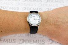 Zegarek Casio MTP 1154E 7A