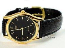 Zegarek Casio MTP 1154Q 1A