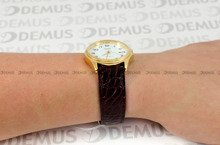 Zegarek Casio MTP 1188Q 7B