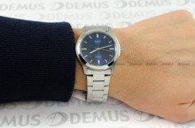 Zegarek Casio MTP 1200A 2AVEF
