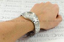 Zegarek Casio MTP 1200A 7AVEF