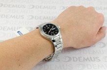 Zegarek Casio MTP 1228D 1AVEF
