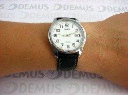 Zegarek Casio MTP 1302L 7BVEF