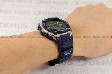 Zegarek Casio WV 200E 2AVEF