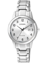 Zegarek Citizen Eco-Drive FE1081-59B