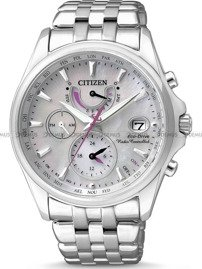Zegarek Citizen FC0010-55D