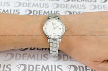 Zegarek Damski Atlantic Elegance 29142.41.27MB