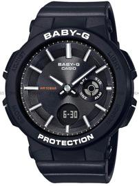 Zegarek Damski Baby-G BGA 255 1AER