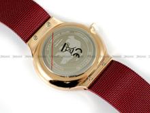 Zegarek Damski Bering Ceramic 13338-CHARITY - Limitowana edycja