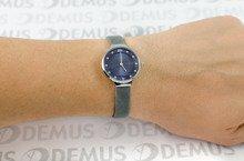 Zegarek Damski Danish Design IV22Q1181