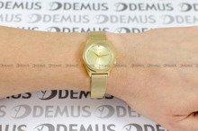 Zegarek Damski Esprit ES1L100M0065 - Bransoletka w zestawie