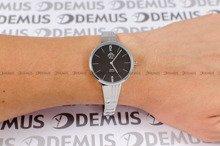 Zegarek Damski FujiTime M7107QS-Black