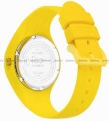Zegarek Damski Ice-Watch - Ice Colour Citrus 017908 S