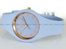 Zegarek Damski Ice-Watch - Ice Glam Colour 015329