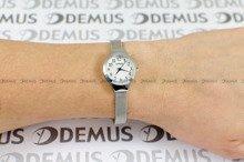 Zegarek Damski Lorus RG223PX9