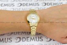 Zegarek Damski Lorus RG292RX9
