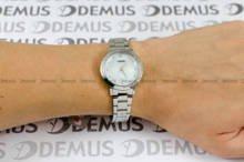 Zegarek Damski Lorus RG293RX9