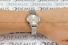 Zegarek Damski Lorus RG299PX9