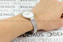 Zegarek Damski Obaku V240LXCWMC