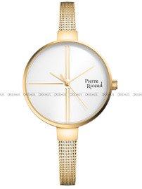 Zegarek Damski Pierre Ricaud P22102.1103Q