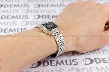 Zegarek Damski Timex Digital Mini TW2T48600