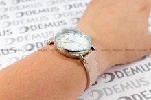 Zegarek Damski Timex Fairfield Crystal TW2R70400