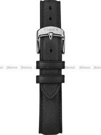 Zegarek Damski Timex Meriden TW2R89700