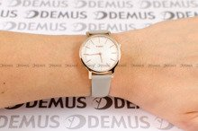 Zegarek Damski Timex Metropolitan TW2R96200