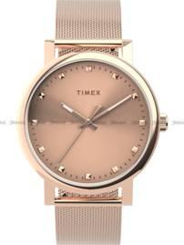 Zegarek Damski Timex Originals TW2U05500