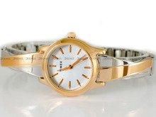 Zegarek Damski Timex TW2R98900