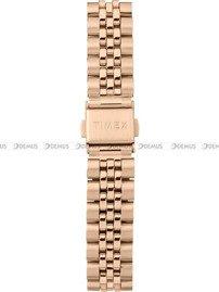 Zegarek Damski Timex Waterbury TW2T36500