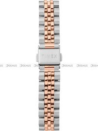 Zegarek Damski Timex Waterbury TW2T49200