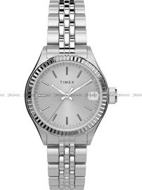 Zegarek Damski Timex Waterbury TW2T86700