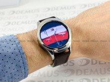 Zegarek Męski Tommy Hilfiger Smartwatch 1791406