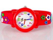 Zegarek Dziecięcy Knock Nocky Color Boom CB3265002