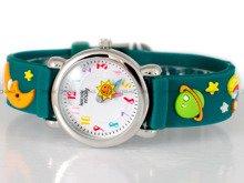 Zegarek Dziecięcy Knock Nocky Color Boom CB344700S