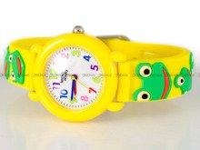Zegarek Dziecięcy Knock Nocky Color Boom CB3763007