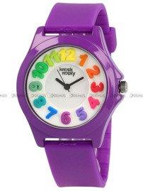 Zegarek Dziecięcy Knock Nocky Rainbow RB3523005