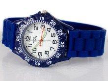Zegarek Dziecięcy Knock Nocky Sporty SP3335001
