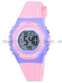 Zegarek Dziecięcy Q&Q M183J802Y M183-802