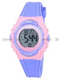 Zegarek Dziecięcy Q&Q M183J804Y M183-804