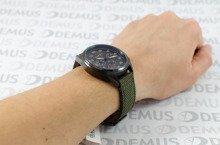 Zegarek Esprit ES108791003