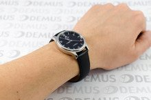 Zegarek FujiTime M367WS-Black