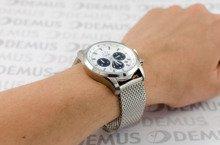 Zegarek JVD JA534.1