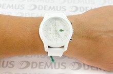 Zegarek Lacoste L1212 2010823