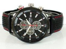 Zegarek Lorus Chronograph RM367CX9
