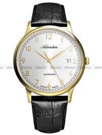 Zegarek Męski Adriatica A1280.1223Q