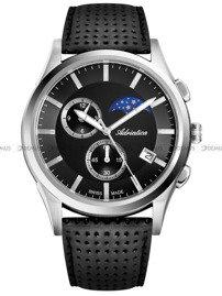 Zegarek Męski Adriatica A8282.5214CH