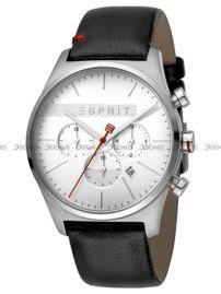 Zegarek Męski Esprit ES1G053L0015