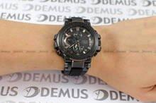 Zegarek Męski G-SHOCK Tai Chi MTG B1000TJ 1AER - Limitowana edycja